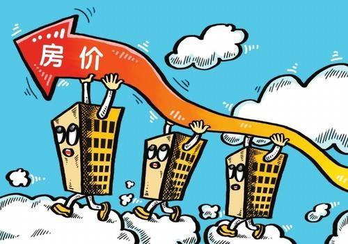 深圳一栋学区楼市价超半数A股公司